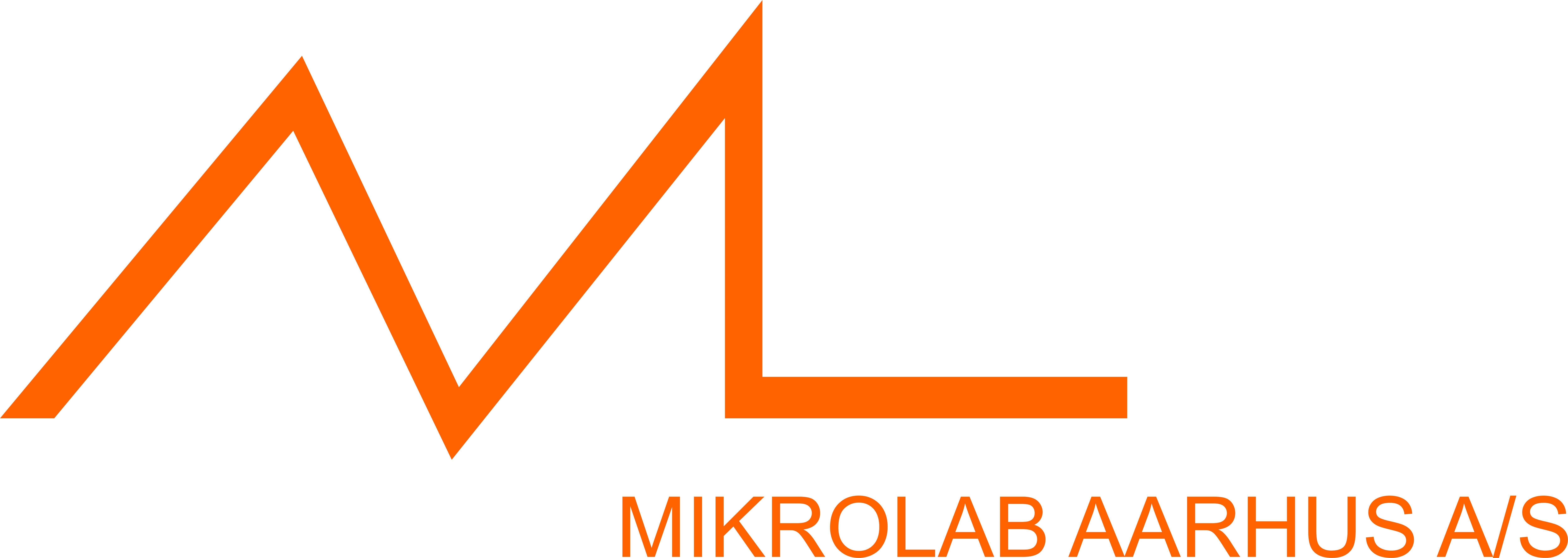 Mikrolab